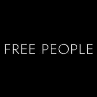 Free People avaliações