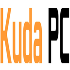Kudapc reviews