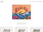 Kukena Naturals reviews