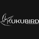KukuBird reviews