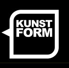 kunstform BMX Shop reviews