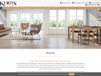 Kurtis & Kurtis Property Services reviews