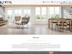 Kurtis Property reviews