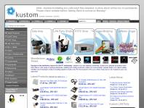 Kustom PCs reviews
