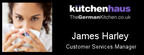 Kutchenhaus reviews