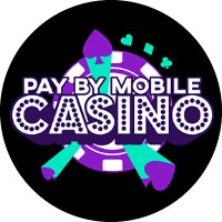 Pay by Mobile Casino reviews