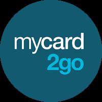 Mycard2go reviews