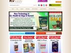 KV Supply reviews