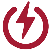 Flashbay avaliações