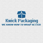 Kwick Packaging reviews