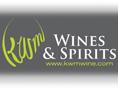 KWM Wines & Spirits reviews