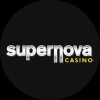 SuperNova.im reviews