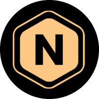 National Casino Opinie