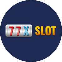 77xslot reviews