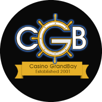 Casino Grand Bay reviews