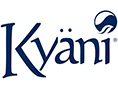 Kyäni, Inc. reviews