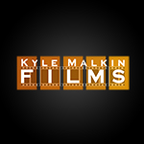 Kyle Malkin Films reviews