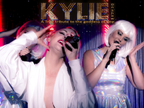 Kylieonshowtribute reviews
