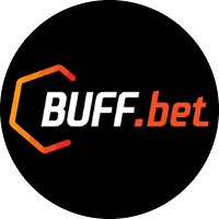 Buff.bet reviews