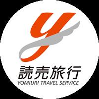 Yomiuri-Ryokou.co.jp Opinie
