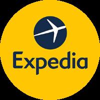 Expedia.es reviews
