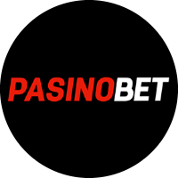 PasinoBet.fr reviews