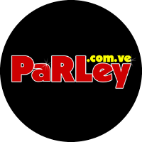 Parley.la reviews