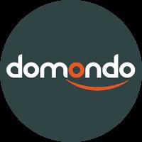 Domondo.pl reviews