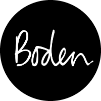 Boden.co.uk reviews