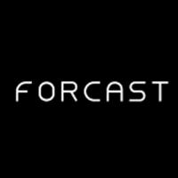 Forcast.com.au anmeldelser