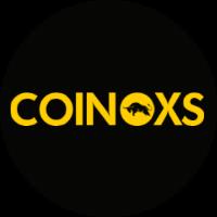 Coinoxs bewertungen