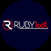 Rubyloot Bingo reviews