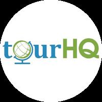 tourHQ レビュー