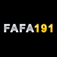 Fafa191.org anmeldelser