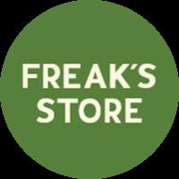 FREAK'S STORE şərhlər