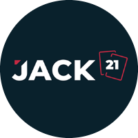 Jack21 reviews