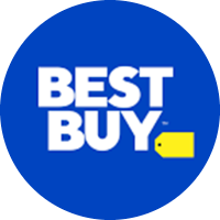 Best Buy Canada (bestbuy.ca) reviews