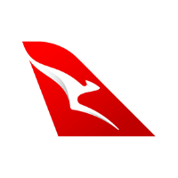 Qantas Insurance reviews