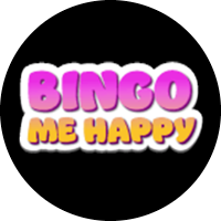 Bingo Me Happy reviews