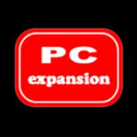 Pcexpansion.es reviews