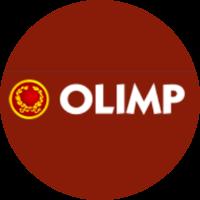 Olimp reseñas