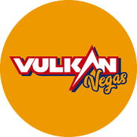 Vulkan Vegas reviews