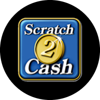 Scratch2cash reviews