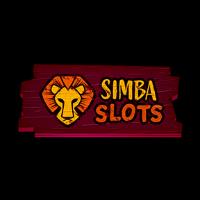 Simba Slots anmeldelser