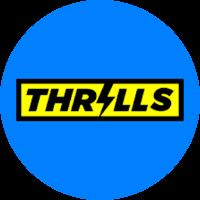 Thrills.com bewertungen