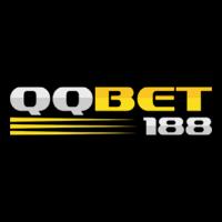 QQBET188 bewertungen