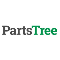 PartsTree reviews
