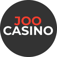 Joocasino reviews