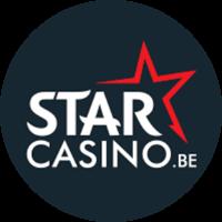 StarCasino.be şərhlər