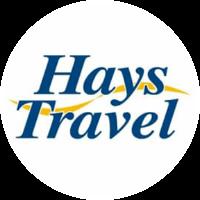 Hays Travel bewertungen